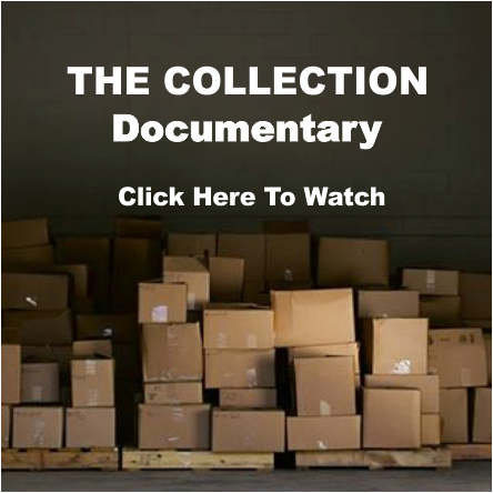 TheCollectionDoc