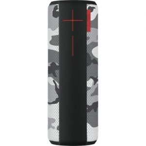UE BOOM Wireless Bluetooth Speaker