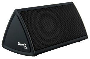 Cambridge OontZ Angle Original Bluetooth Speaker
