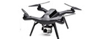 best cheap drones for photography