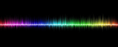 interesting facts about sound