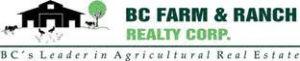 BC Farm & Ranch