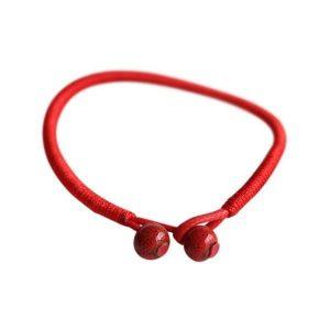 Lucky Ceramic Bracelets