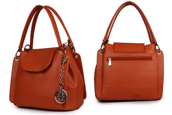 Best Handbags women India