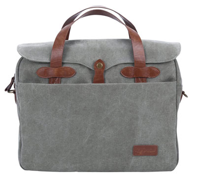 Best Laptop Bags Women India