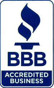 BBB- charlotte roofing company pictures