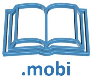 ebook_mobi