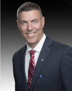 Clay Plummer, criminal defense attorney, photo