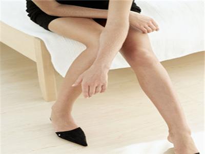 如何瘦腿 分享4大瘦腿運動