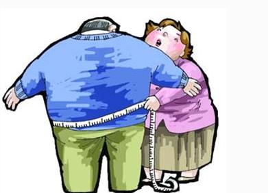 可以讓女人快速減肥的方法