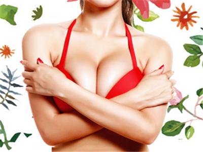 怎樣有效豐胸 分享最實用豐胸方法