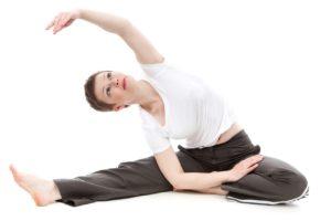 Egzersizlere erken başlamak sizin için yararlıdır
