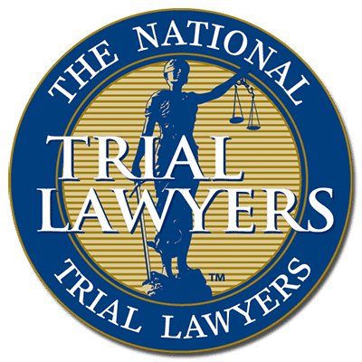 Top 100 National Trial Lawyers Award Given to Dallas Horton and Associates