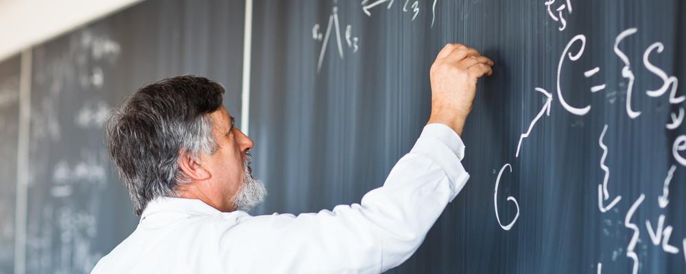 CSU professors