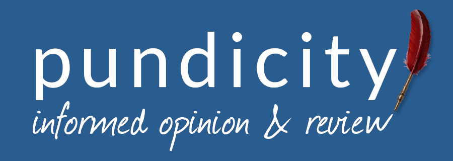Pundicity: Informed Opinion and Review