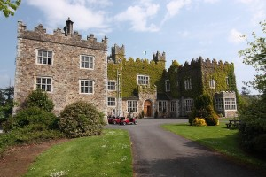 waterford castle 43