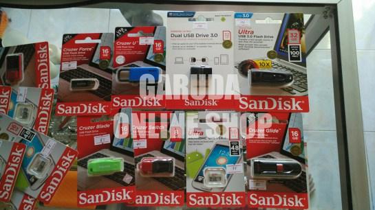 flash disk, dual usb dan flash disk OTG