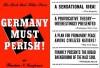 germany-must-perish