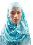 hijab-style-1-hijab-guide