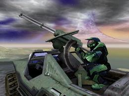 'Halo' Screenshot may12b