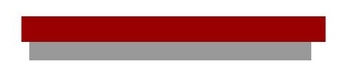 临沂发电机,临沂发电机厂家,临沂发电机市场-临沂发电机设备厂