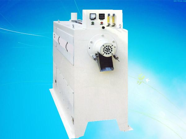 JLPG-180L白米抛光机