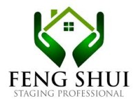 Feng Shui Staging Professional