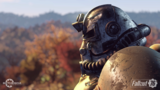 Fallout 76 Beta Now Available To Pre-Load On Xbox One