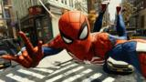 PS4's Spider-Man Gets New Game Plus And Ultimate Difficulty; Here Are The Full Patch Notes