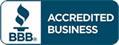 Better Business Bureau - Minneapolis