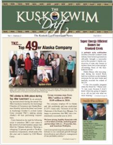 kuskokwim-annual-report-2011