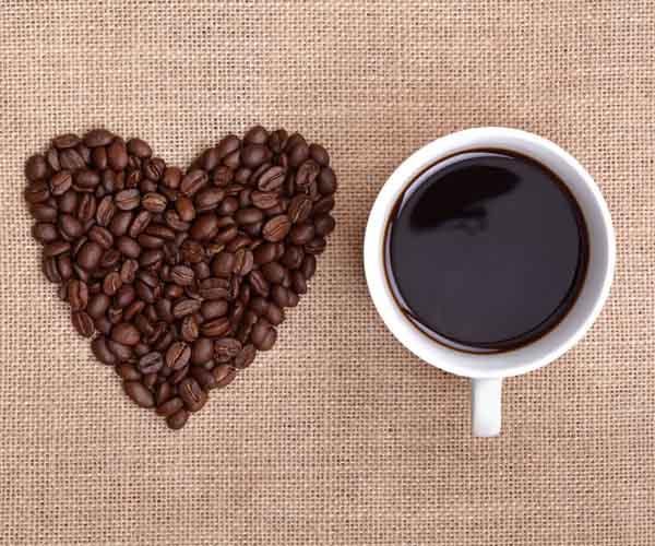 koi咖啡饮品