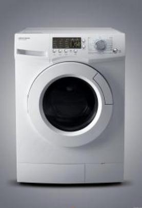 松下洗衣机简单故障的处理