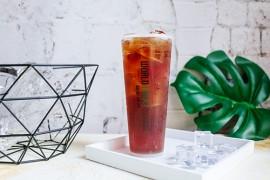 世界茶饮奶茶加盟 投资优势多盈利轻松