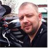 fun biker looking for biker bird to share the good times :)