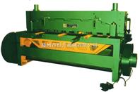 机械剪板机厂家价格