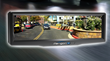 Perigon Automotive Technologies Releases New HD Digital Mirror as the First Rear View Full-Display System to Enhance Driver Visibility