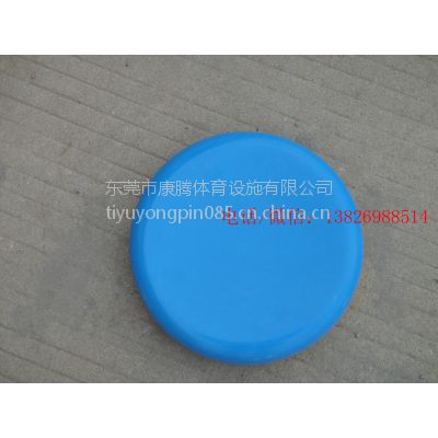 东莞康腾玻璃钢圆凳面彩色圆凳子批发直径30公分量大从优