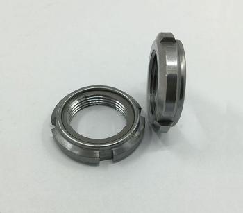 优质锁紧螺母