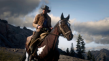 Red Dead Redemption 2: Review, Release Date, Pre-Order Bonuses, And What We Know About RDR2