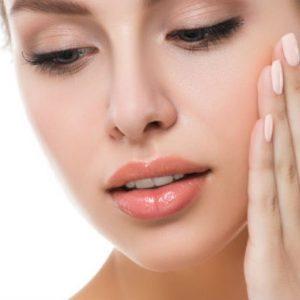 Migraine Treatment with Botox London