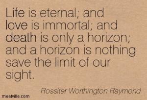 life-death-love-inspirational-Meetville-Quotes-18138