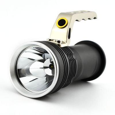 3405 flashlight ile ilgili görsel sonucu