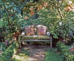 love_seat_with_floral.jpg