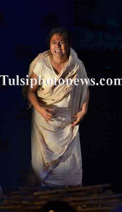 seema visbas in Bhopal (6)