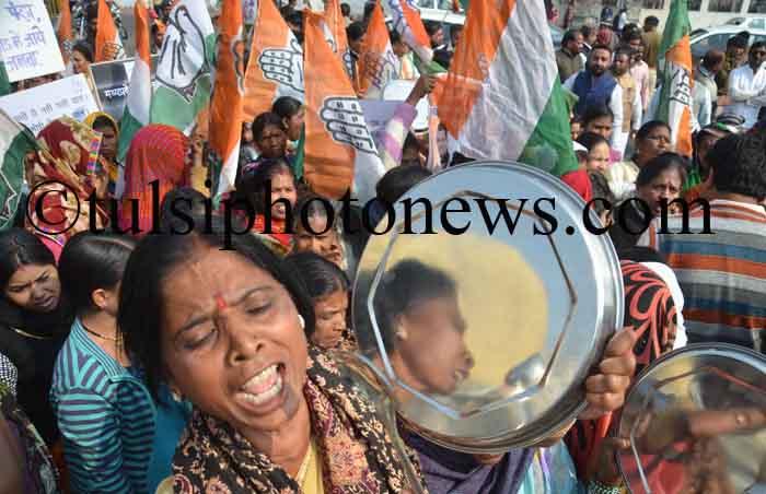 congress protest (1)