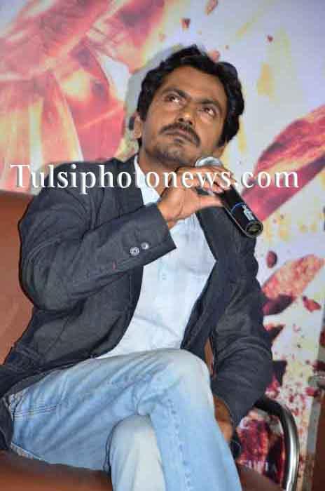 Navajuddin sidiqui in Bhopal (1)