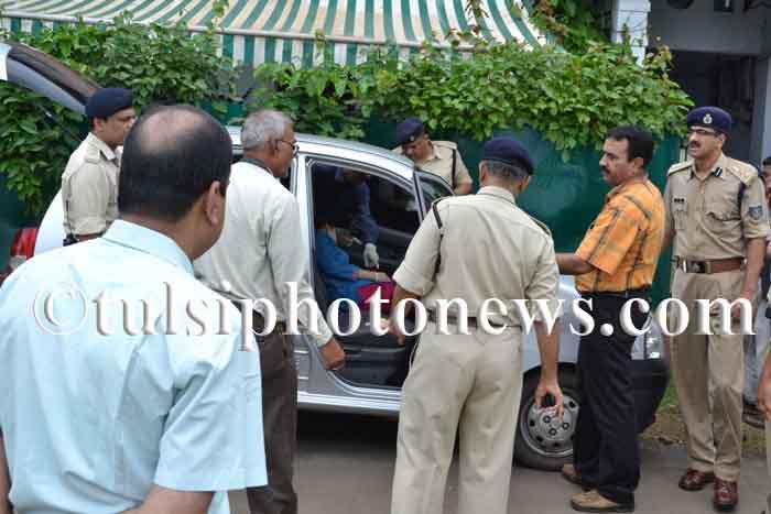 shehla masood murder case in Bhopal (1)