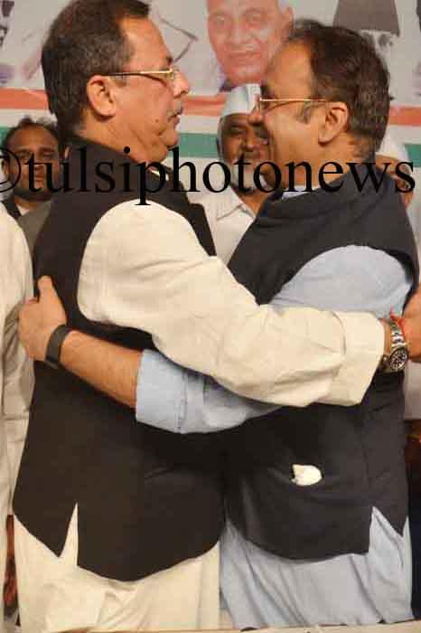 Ajay singh and arun yadav (1)