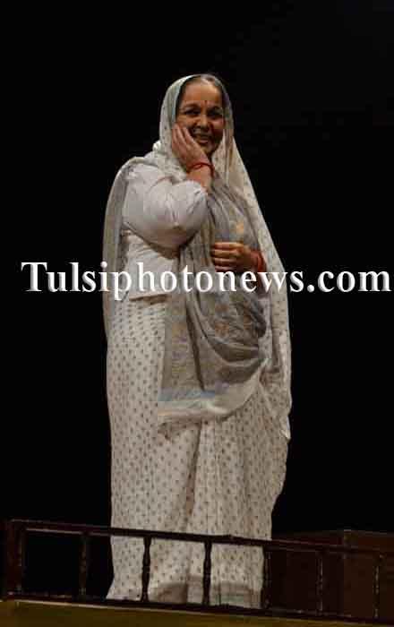 rohini hatangari in Bhopal